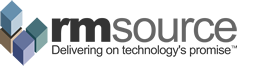 RMSource, Inc.